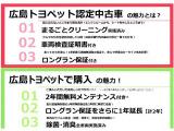 N-BOXカスタム G SSパッケージ