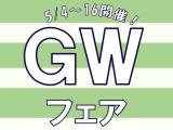 N-WGNカスタム G