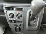 トヨタの買取りは納得価格で査定・買取りさせていただきます!
