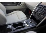 ディスカバリースポーツ ゴーアウト エディション ディーゼル 4WD