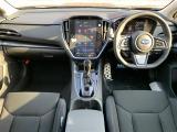 スバル レヴォーグ 1.8 GT-H EX 4WD