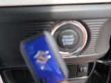 スペーシア ハイブリッド G スズキセーフティサポート非装着車
