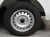 ご納車前は当社整備士が車検整備もしくは法定1年点検を行ってからご納車しますのでさらに安心です!