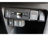 N-WGN G SSパッケージ II 4WD 1オーナー あんしんパッケージ ナビTV