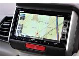N-BOX+ G Lパッケージ 4WD 純正ナビTV 両側パワースライド