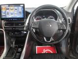 エクリプスクロス 1.5 G 4WD