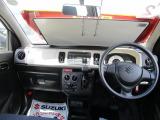 アルト F オートギヤシフト 4WD