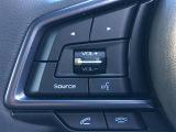 レヴォーグ 1.8 GT 4WD 4WD 本革シート