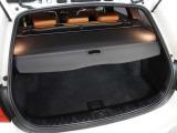 ALPINAの中古車をお探しの場合、ニコル・オートモビルズのBMW ALPINA Genuine Pre-Owned認定中古車という選択肢しかありません。