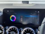 メルセデス・ベンツ GLA200d 4マチック AMGライン ディーゼル 4WD