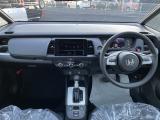 フィット 1.3 ホーム 4WD