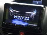 ヴォクシー 2.0 ZS