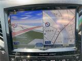 レガシィツーリングワゴン 2.5 i アイサイト Sパッケージ 4WD 4WD サンルーフ