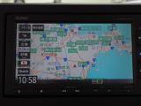 ホンダ N-BOX G EX ターボ ホンダセンシング