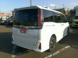 ノア 2.0 Si W×B II 4WD 7人乗