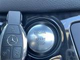 SLクラス SL350 AMG スポーツパッケージ 本革シート サンルーフ