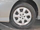 タイヤサイズ☆ 195/65R15(タイヤは現状と異なる場合があります)
