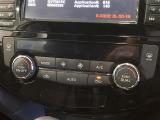 エクストレイル 2.0 20Xt エマージェンシーブレーキパッケージ 4WD 4WD 修復歴無し