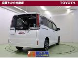 エスクァイア 2.0 Xi サイドリフトアップチルトシート装着車