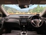 エクストレイル 2.0 20X エクストリーマーX エマージェンシーブレーキ パッケージ 4WD