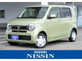 N-WGN L ホンダ センシング 4WD