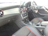 CLAシューティングブレーク AMG CLA45シューティングブレーク 4マチック 4WD AMGアド...