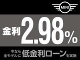 ミニ ミニクロスオーバー クーパー D オール4 4WD