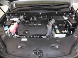スチームがけでエンジンルームの汚れも綺麗にクリーニング!