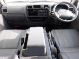 バネット 1.8 DX 4WD 低床