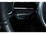 クルーズコントロールで長距離の運転でも快適なドライブをお楽しみ頂けます。