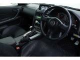 スカイラインGT-R 2.6 4WD 02モデル アペックスパワーFC 記録簿付