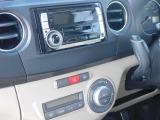 タントエグゼ S 4WD 4WD