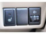 キャロル GS4 4WD 1オーナー スマートキー シートヒーター