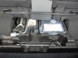 車載工具、タイヤパンク修理キットあります!