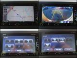 ホンダ N-BOX G ホンダセンシング 4WD