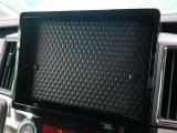 三菱 デリカD:5 2.0 G パワーパッケージ