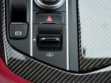 レヴァンテ S 4WD 21インチパノラマルーフカーボンインテリア
