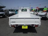 ボンゴトラック  1.8