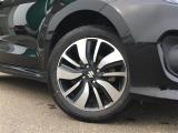 スイフト 1.2 ハイブリッド(HYBRID) RS 4WD 4WD 修復歴無し