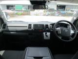 ハイエースバン  DX ロング 1.15t 2WD