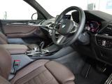 X3  xDrive20d Mスポーツ