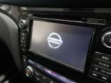 エクストレイル 2.0 20X ハイブリッド エマージェンシーブレーキパッケージ 4WD