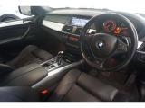 X5 xドライブ 35i Mスポーツパッケージ 4WD