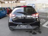運転席・助手席のエアバッグに加え、サイド・カーテンエアバックは防御姿勢が取りづらい車両側面の衝撃から乗員を守ります。