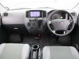 タウンエースバン 1.5 GL 4WD