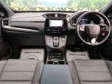 CR-V 2.0 e:HEV EX ブラック エディション