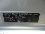 ソリオ 1.2 G セーフティサポート リヤセンサー
