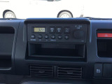 アクティトラック  スーパーDX 4WD ワンオーナー