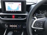 ライズ 1.0 G 4WD