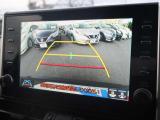 RAV4 2.0 アドベンチャー オフロードパッケージ 4WD